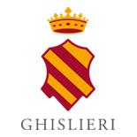 Collegio Ghislieri
