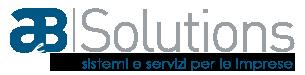AeB Solutions Srl