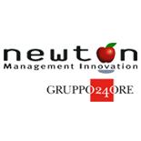 Newtonlab24