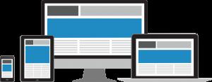 webtechnologies